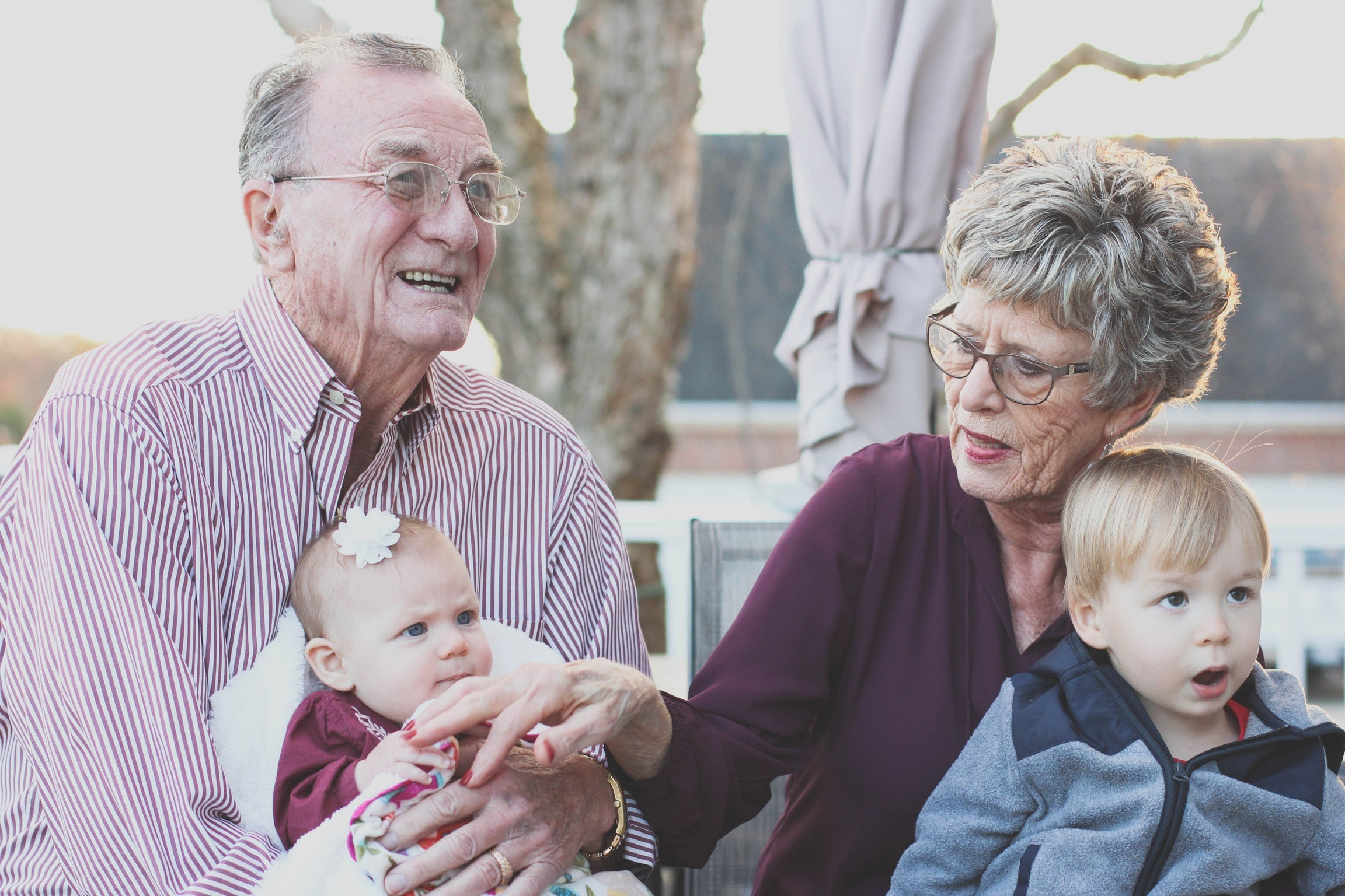 How To Choose a Good Retirement Solutions Plan