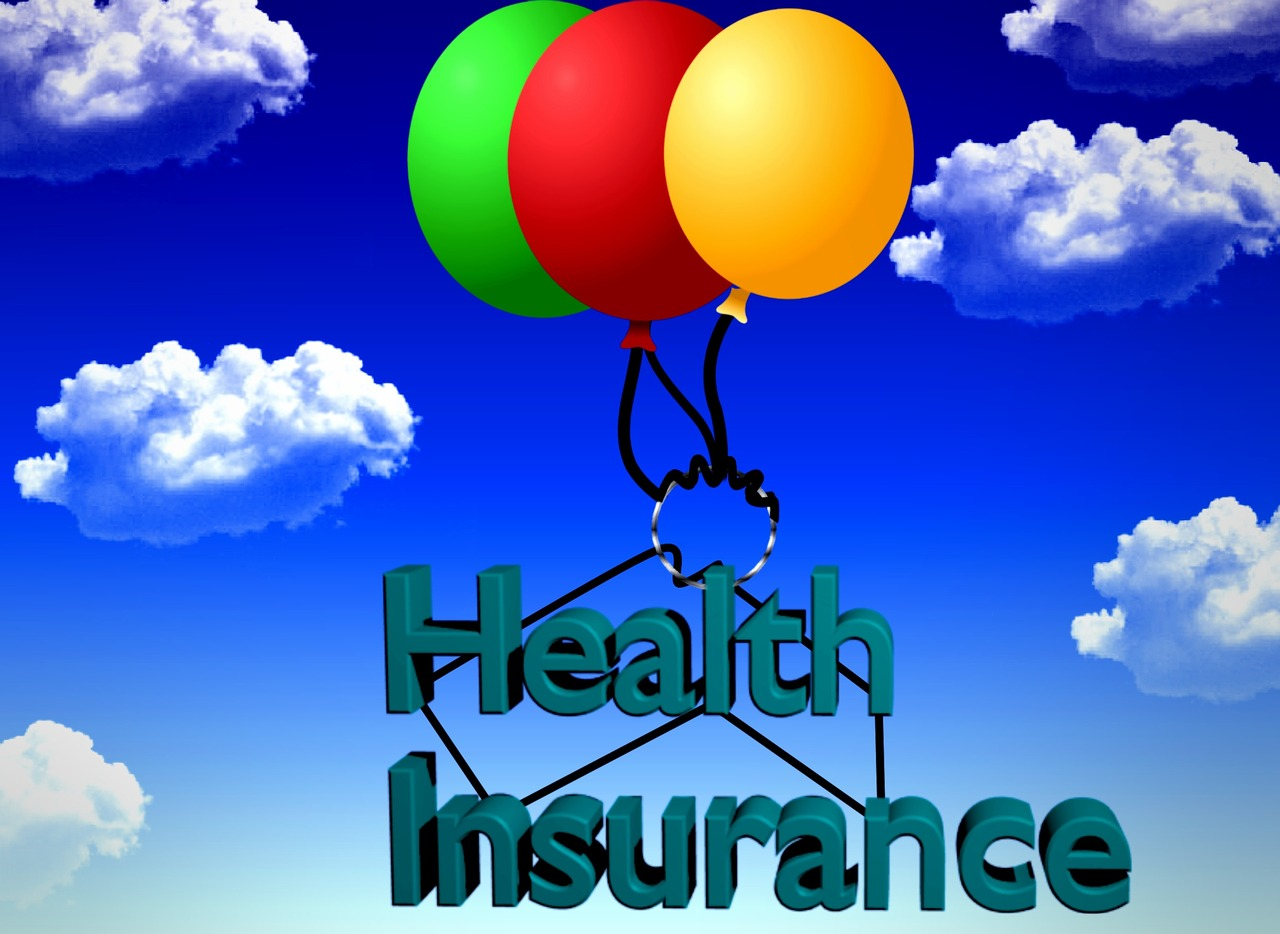 At the time of COVID-19, Have You Checked your Individual & Family Health Insurance Plan and Benefits lately?