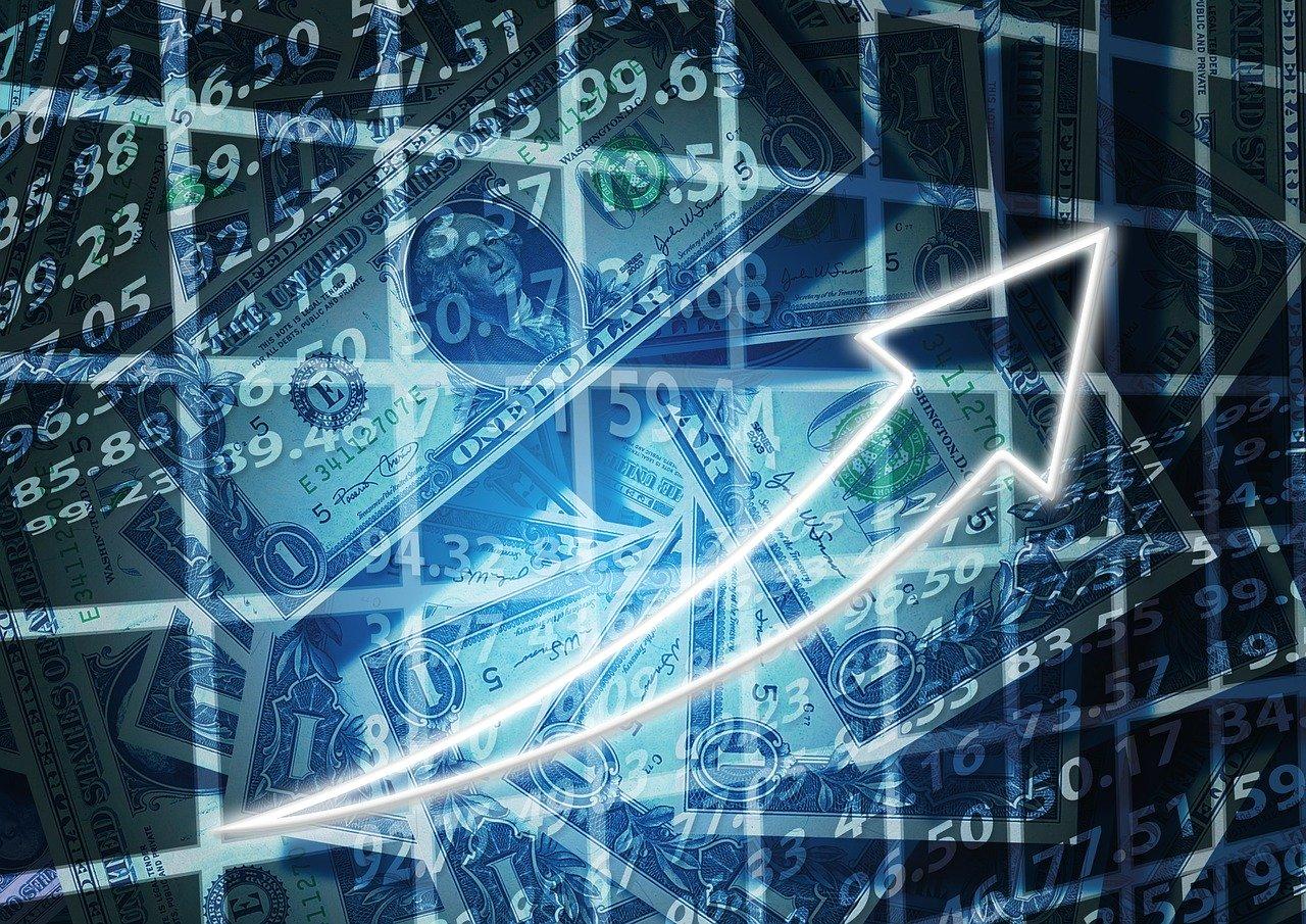 Recession & Insurance