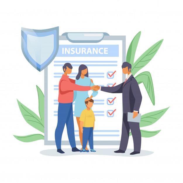 Level Term Life Insurance