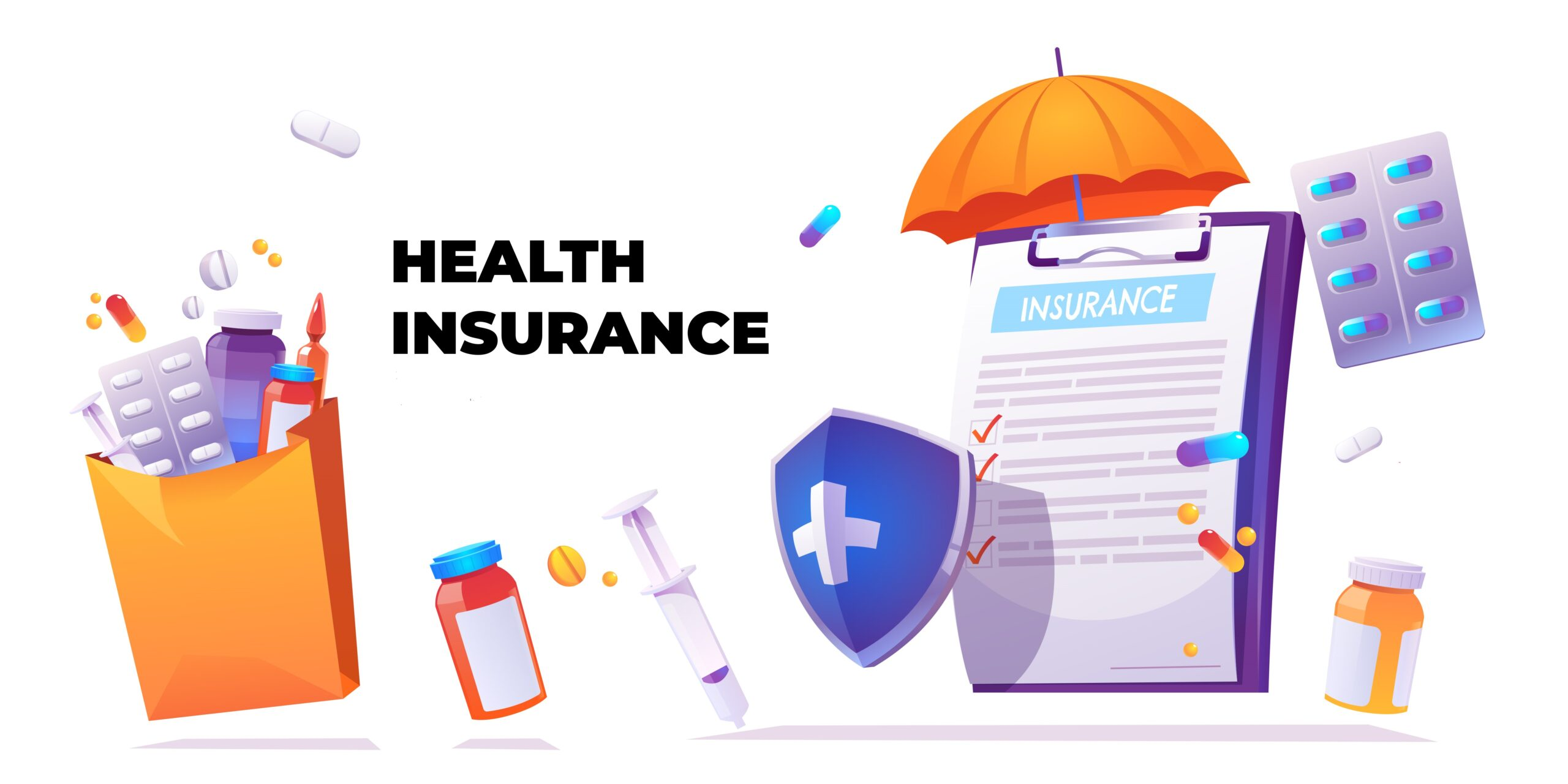 What is Short Term Health Insurance?
