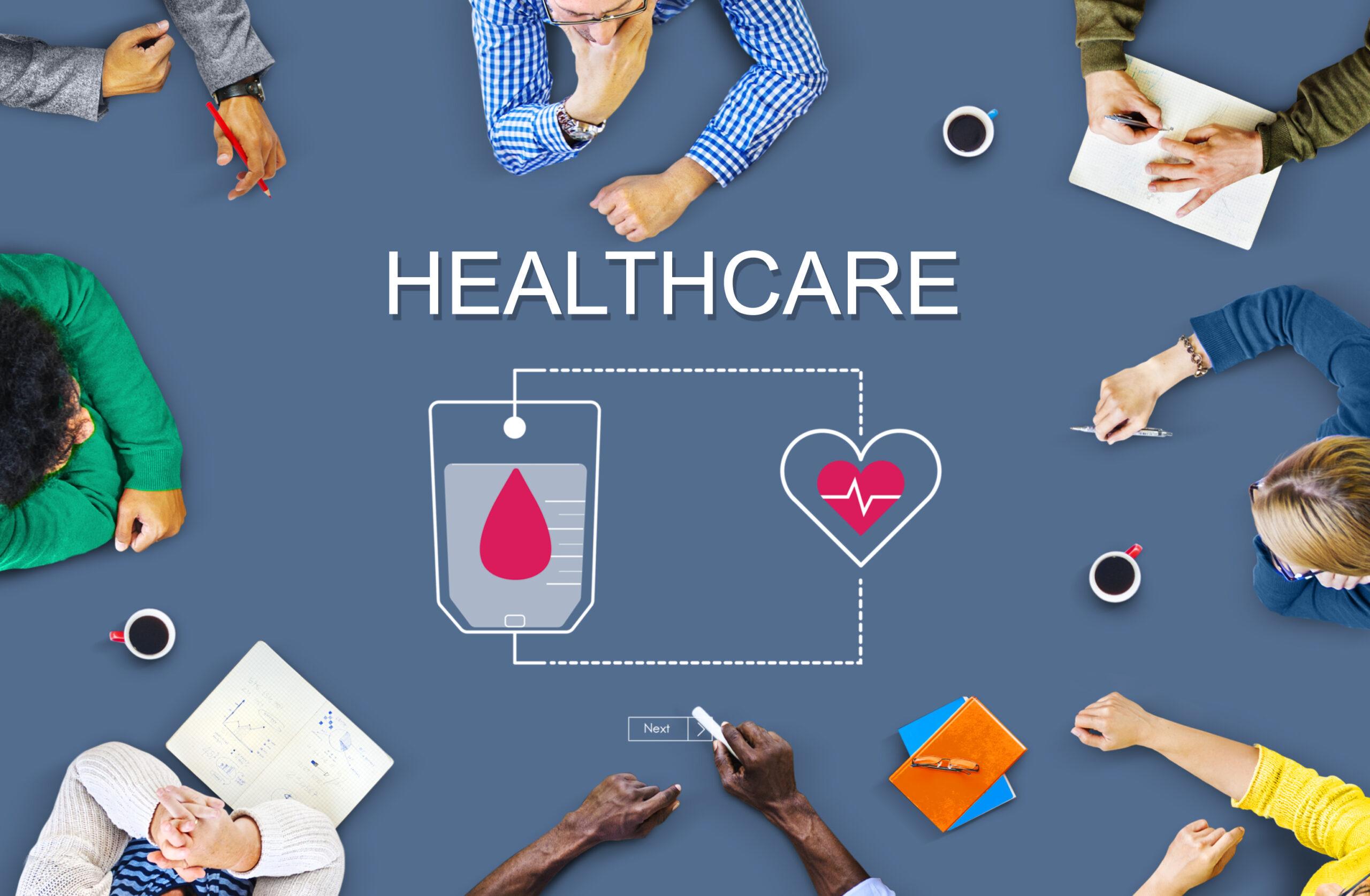 Health Care Plan