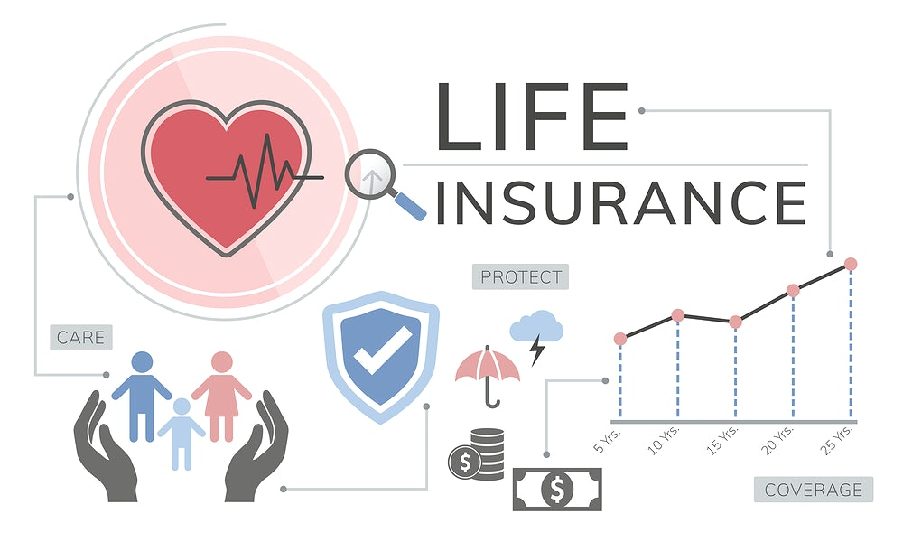 Re-Evaluating Your Life Insurance Needs