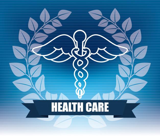 Cobra Health Insurance