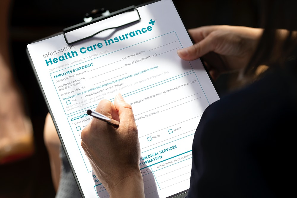 Buying Private Health Insurance