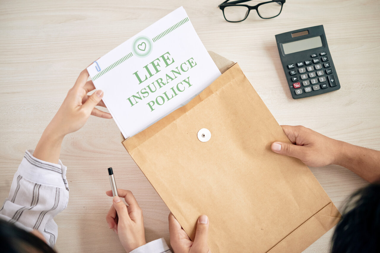 Life Insurance Buyer's Guide