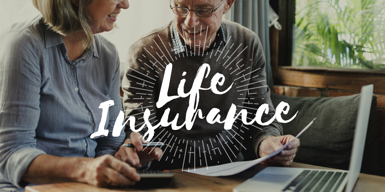 Using Key Person Life Insurance to Secure Your Business